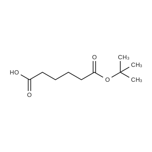 Chemical Structure| 52221-07-5
