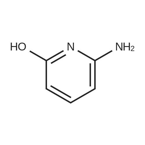 Chemical Structure| 59315-47-8