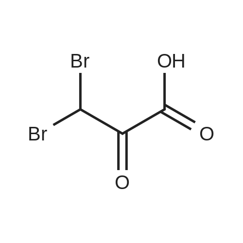 Chemical Structure| 600-35-1