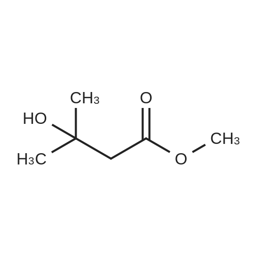 Chemical Structure| 6149-45-7