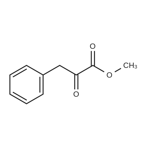 Chemical Structure| 6362-58-9