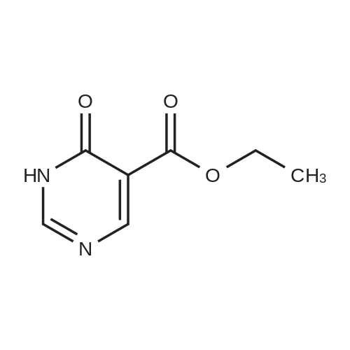 Chemical Structure| 71133-20-5