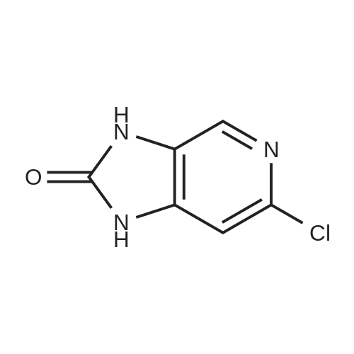 Chemical Structure| 7205-43-8