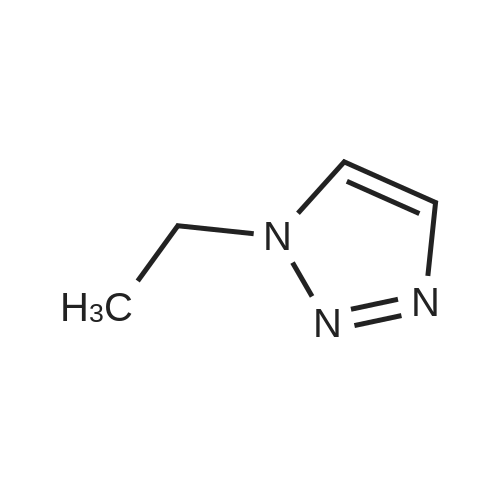 Chemical Structure| 78910-06-2
