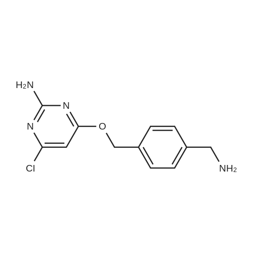 Chemical Structure| 913817-45-5