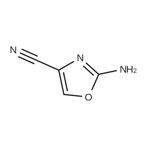 Chemical Structure| 1240598-27-9