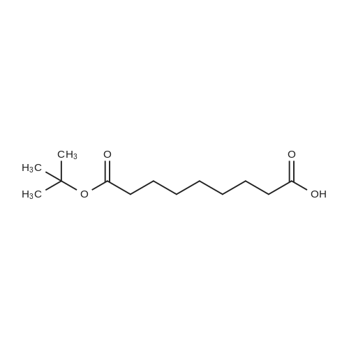 Chemical Structure| 1290540-34-9
