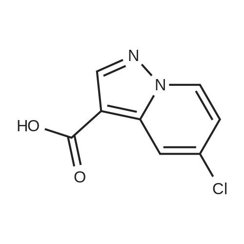 Chemical Structure| 1352396-54-3