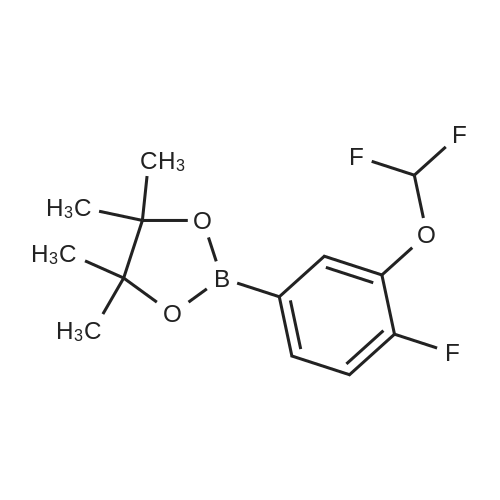 Chemical Structure| 1641580-18-8