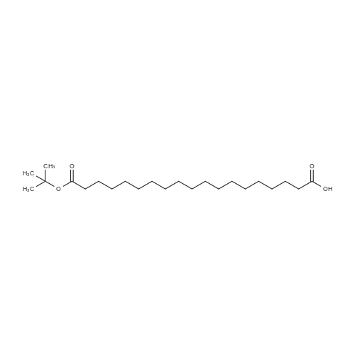 Chemical Structure| 1643852-37-2
