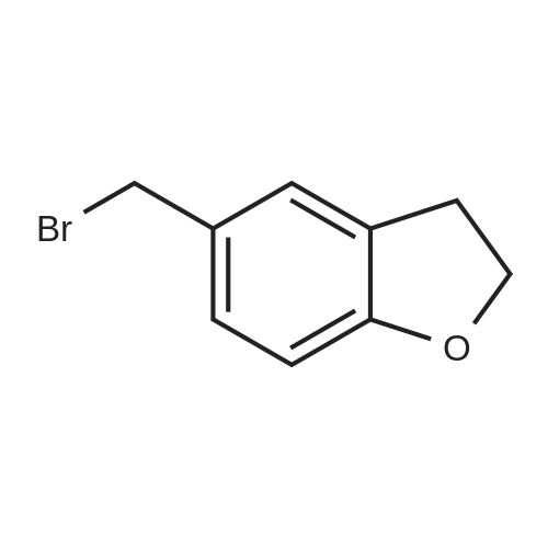 Chemical Structure  196598-26-2
