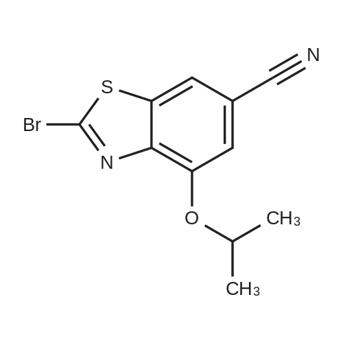 Chemical Structure| 2232877-39-1