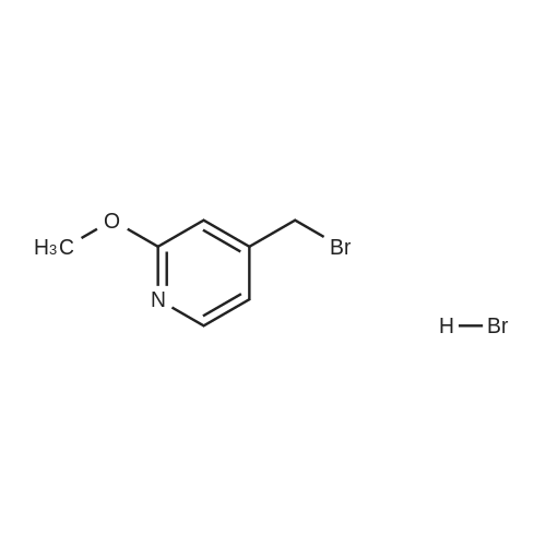 Chemical Structure| 2288708-87-0