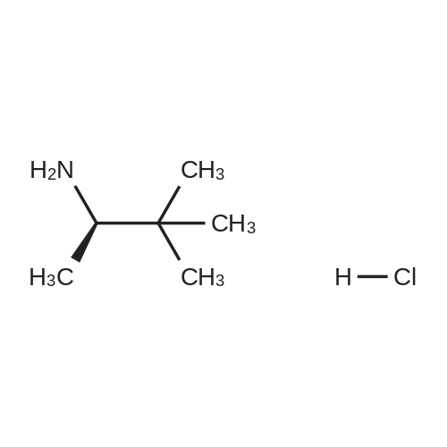 Chemical Structure| 31519-54-7