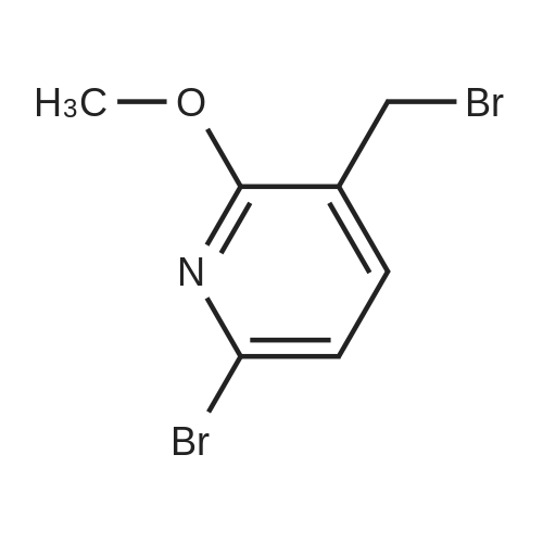 Chemical Structure| 1805208-46-1