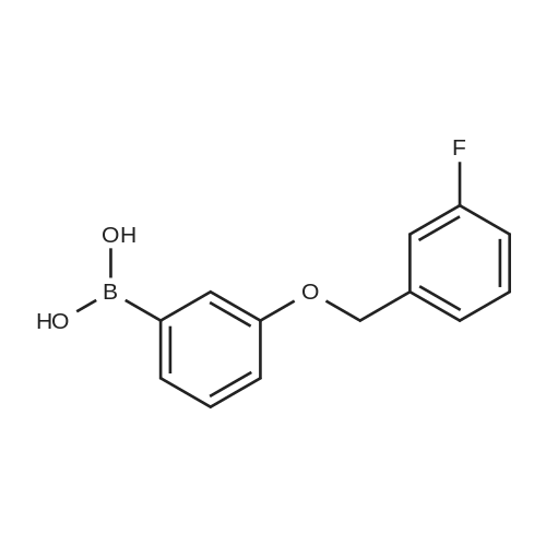 Chemical Structure| 1072951-62-2