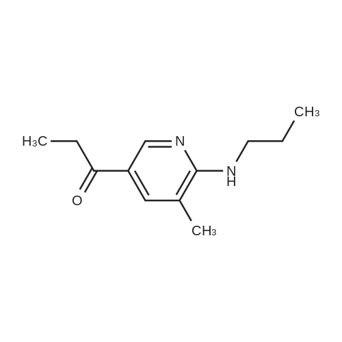 Chemical Structure| 1355217-64-9