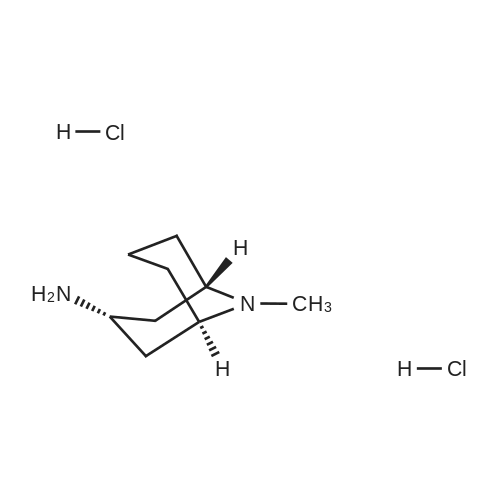 Chemical Structure| 135906-03-5
