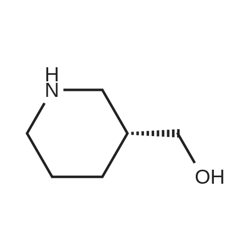 Chemical Structure  37675-20-0