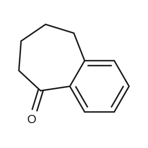 Chemical Structure| 826-73-3