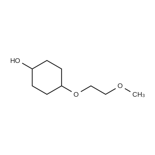 Chemical Structure| 107025-44-5