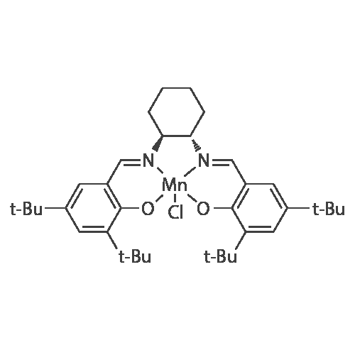 Chemical Structure| 135620-04-1