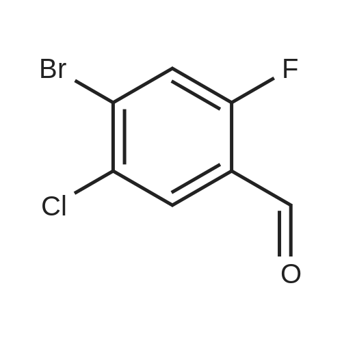 Chemical Structure  1603584-72-0