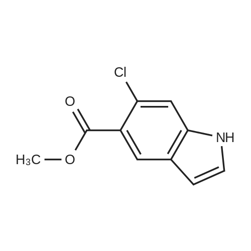 Chemical Structure| 162100-83-6