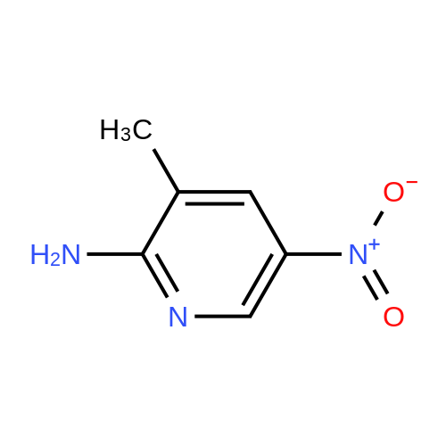 Chemical Structure| 18344-51-9