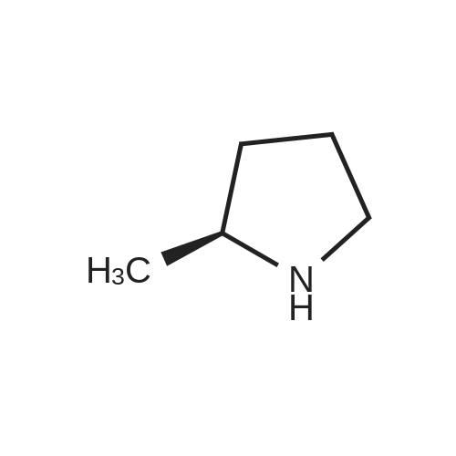 Chemical Structure| 59335-84-1