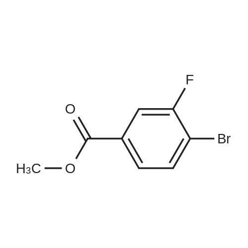 Chemical Structure| 849758-12-9