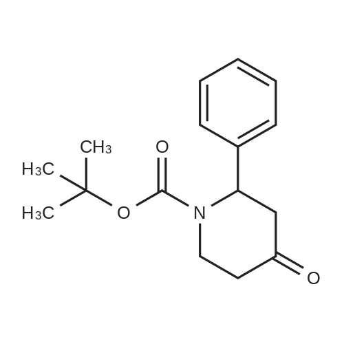 Chemical Structure| 849928-30-9
