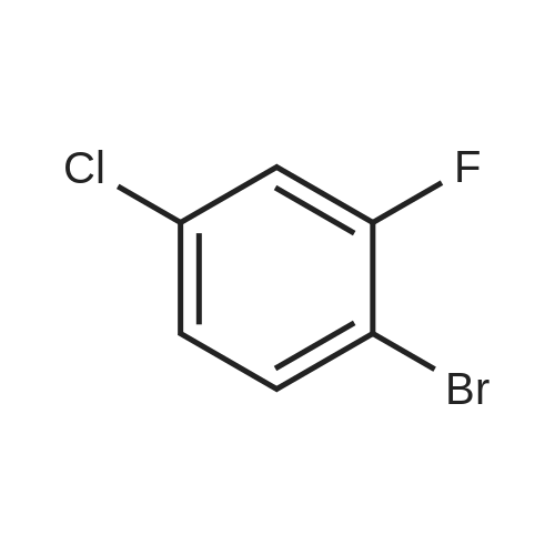 Chemical Structure| 1996-29-8