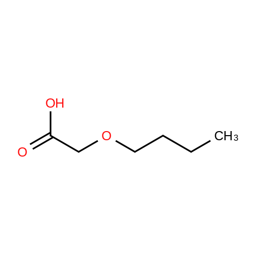 Chemical Structure  2516-93-0