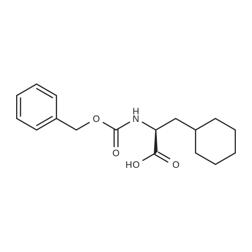 Chemical Structure| 25341-42-8