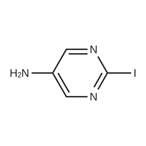 Chemical Structure| 1378847-85-8