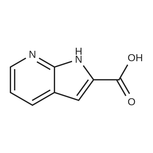 Chemical Structure| 136818-50-3
