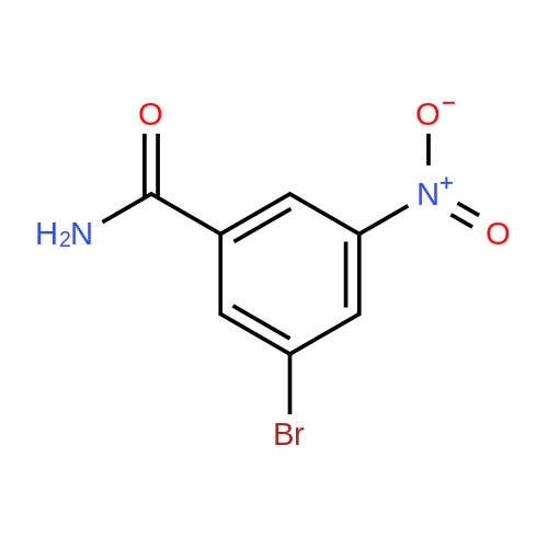 Chemical Structure| 54321-80-1