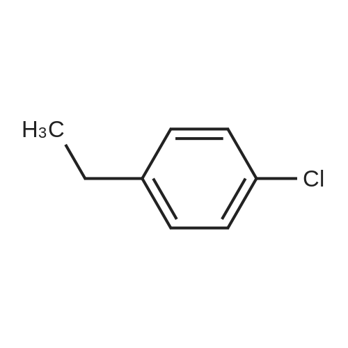 Chemical Structure| 622-98-0