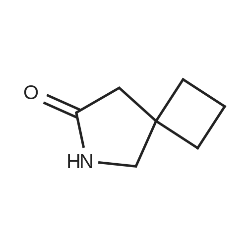 Chemical Structure| 1465480-75-4