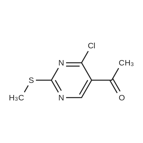 Chemical Structure| 66116-82-3
