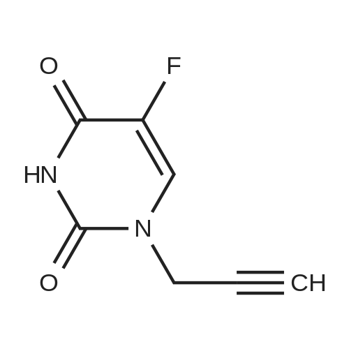 Chemical Structure| 69849-33-8