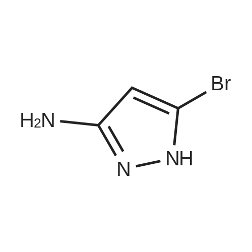 Chemical Structure| 950739-21-6