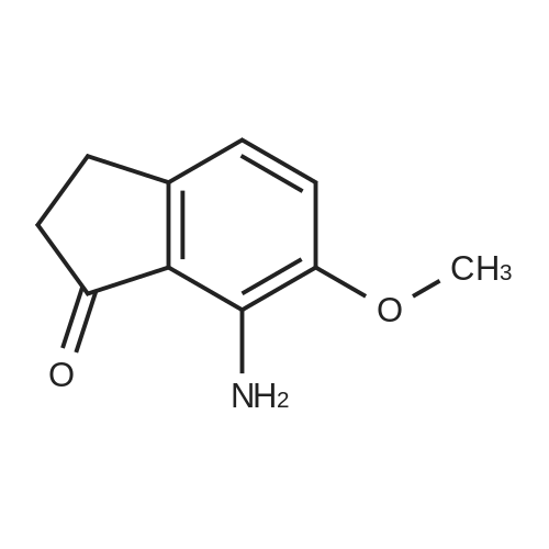 Chemical Structure| 1154740-87-0
