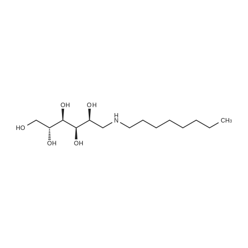 Chemical Structure| 23323-37-7
