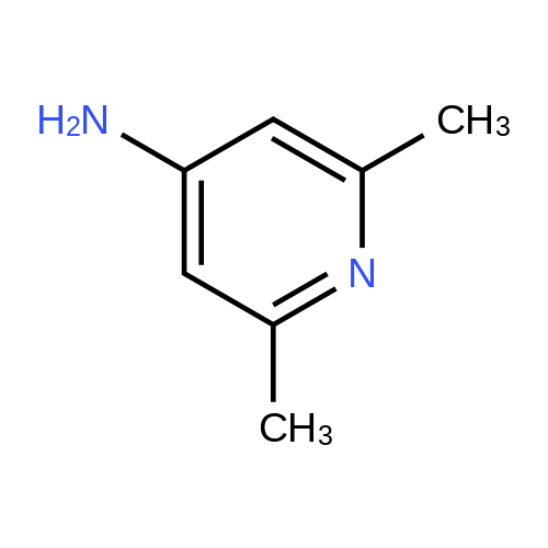 Chemical Structure  3512-80-9