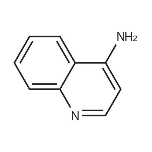 Chemical Structure| 578-68-7