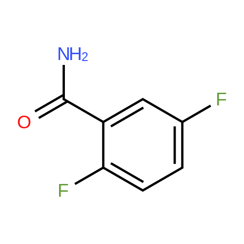 Chemical Structure| 85118-03-2