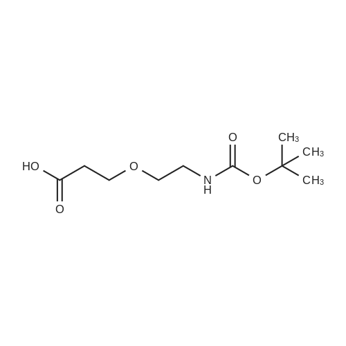 Chemical Structure| 1260092-44-1