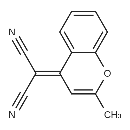 Chemical Structure  15058-15-8